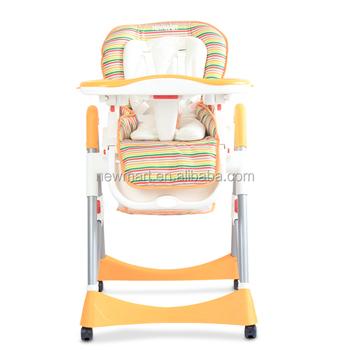 Beste Kinderstoel Eten.De Heetste Babyvoeding Stoel Met En14988 Certificaat Baby Eten Stoel