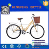 New style trials bicycle high quality in China alibaba