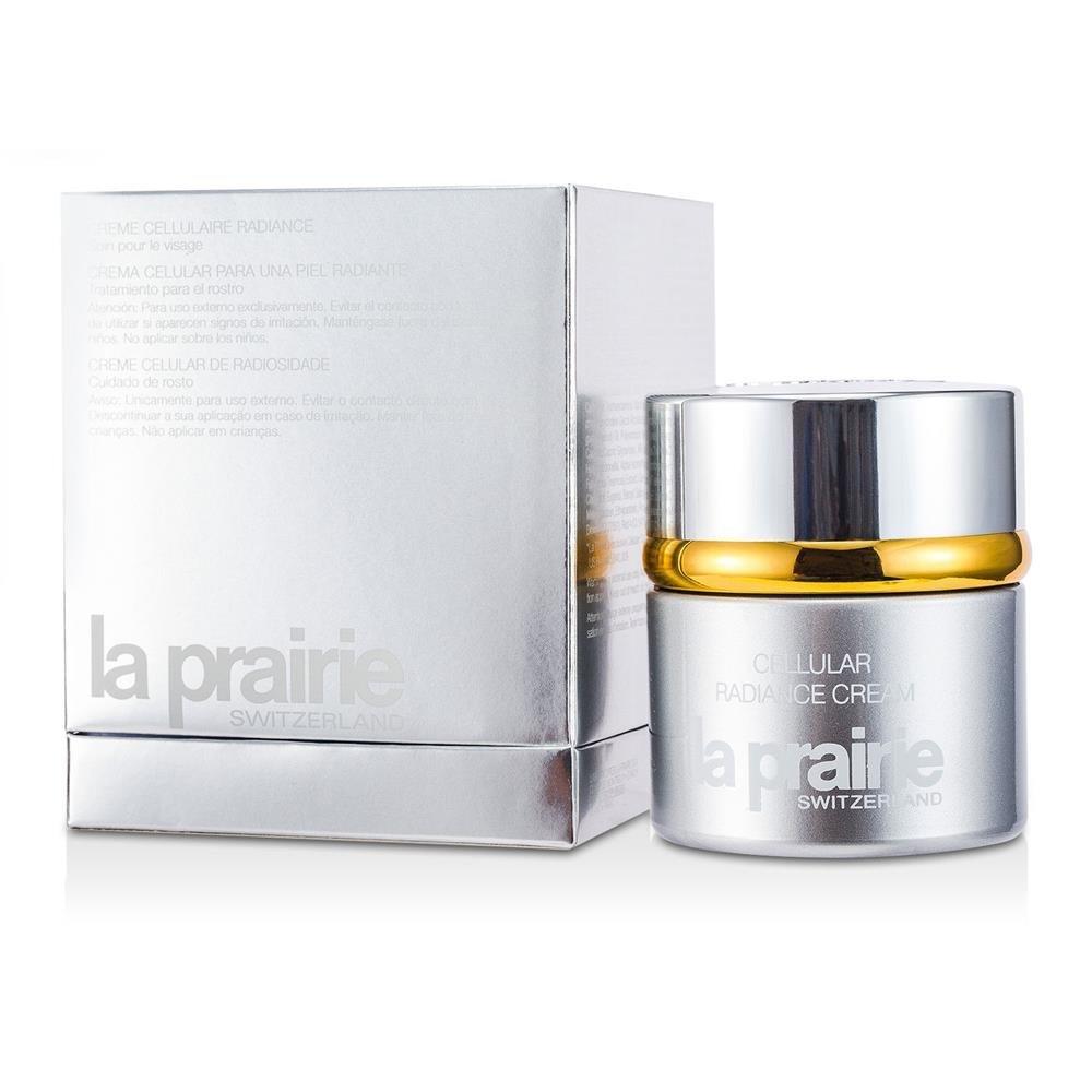 69f6dc8ca141 Cheap La Prairie Cellular Radiance Concentrate Pure Gold, find La ...