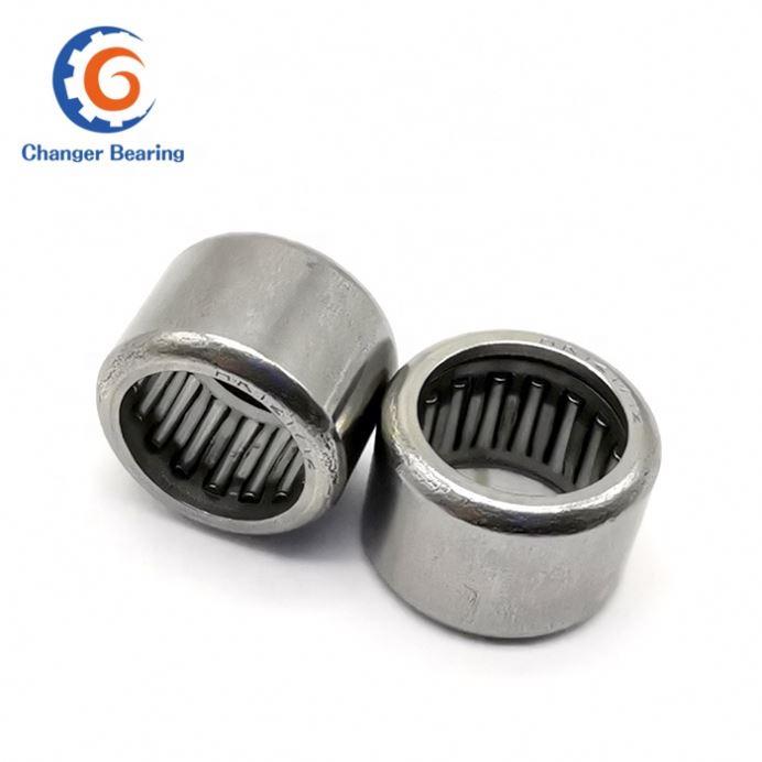 Needle Roller Bearing 15x21x16  HK1516 = TLA1516