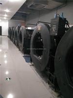 Bowling Lane Machine Refurbished Original AMF Equipment