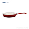 Cast Iron Non-stick Pan with good quality and low price