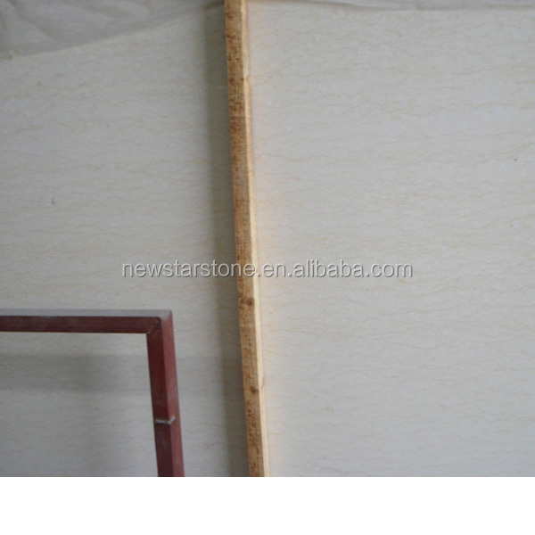 Newstar Hot Selling Sunny Yellow Marble Slab For Home Decoration In Marble Block Price