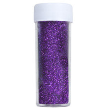 factory direct hot sale wholesale bulk kg cosmetic industrial glitter powder