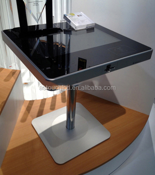 touch table price touch screen coffee table interactive multi touch