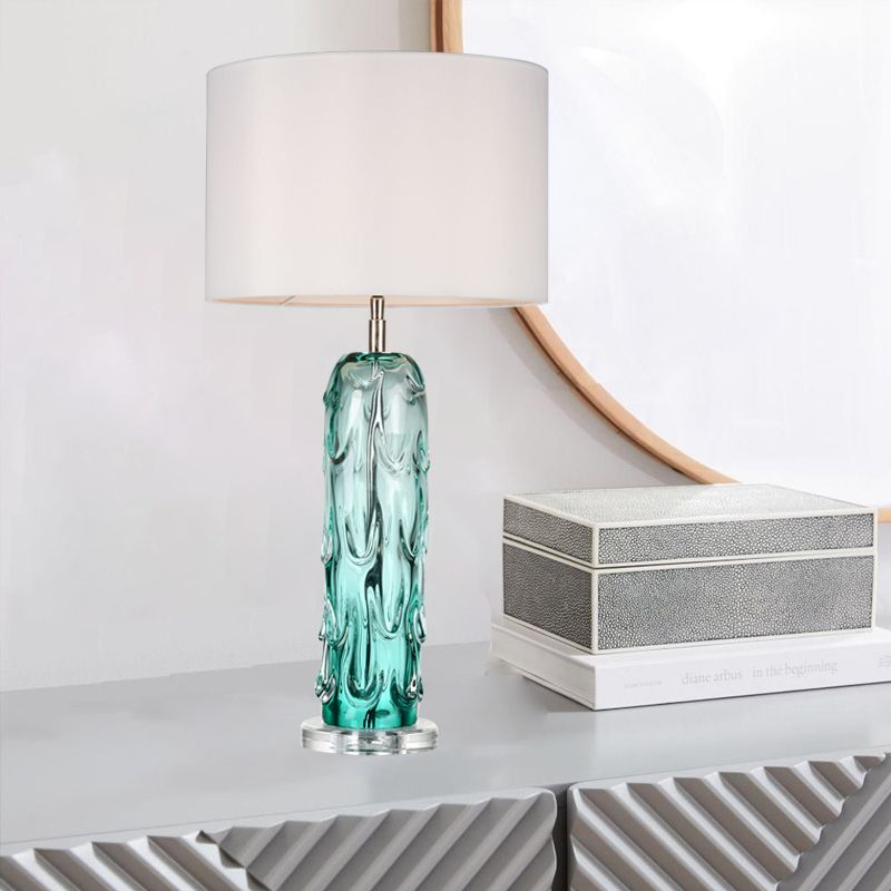 Table Lamp for Hotel