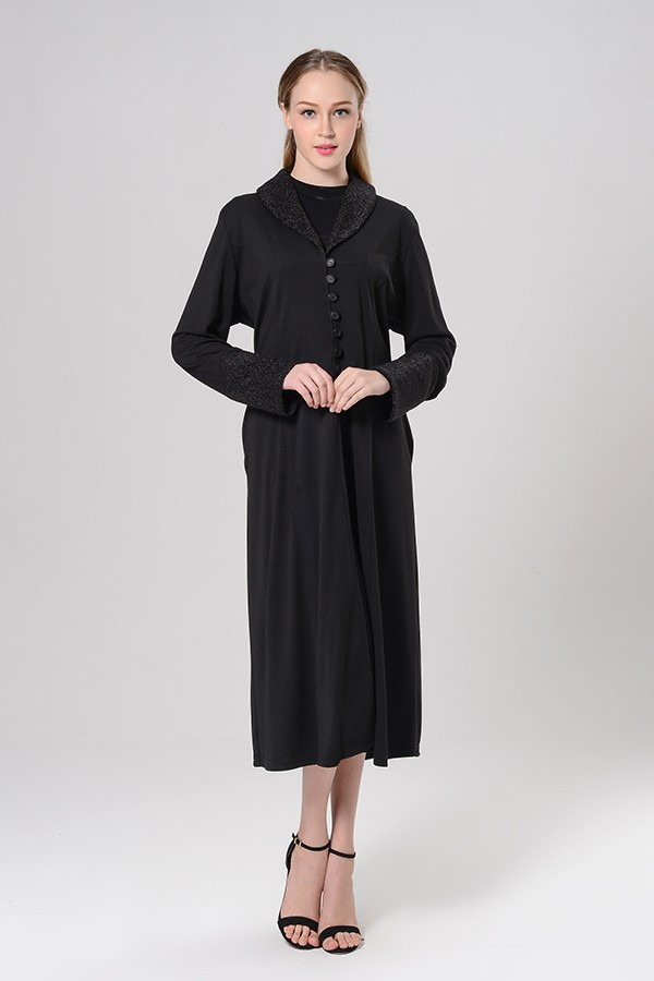 Creative Online Buy Wholesale Gaun Dress Pesta From China Gaun Dress Pesta