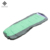 Dropship DS-SB1001 Best selling outdoor camping hiking travel duck down envelope solar sleeping bag