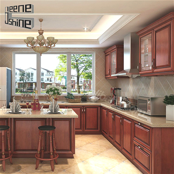 imported modern termite proof solid wood modern kitchen cabinets rh alibaba com imported kitchen cabinets from china importing kitchen cabinets from usa to canada