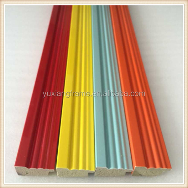 polystyrene/ps frame moulding ps decorative-Source quality ...