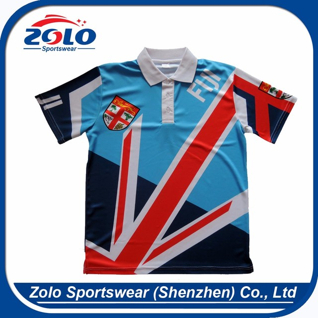 Factory Direct Supplier Men Printing Creat My Own T Shirt Design Polo Shirt  - Buy Creat My Own T Shirt Design Polo Shirt,Printing Creat My Own T Shirt