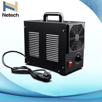 5g portable ozone generator for water treatment