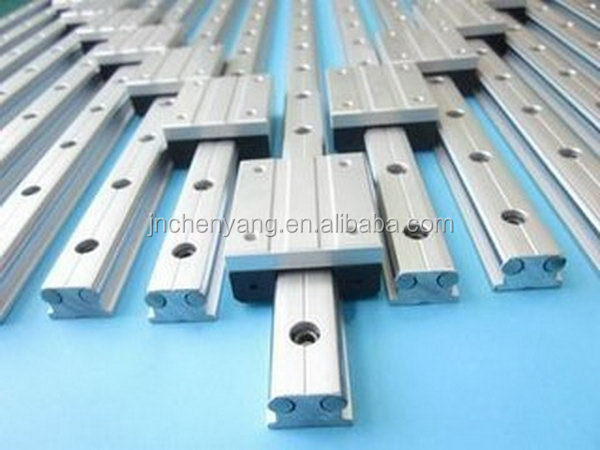 Top grade Crazy Selling mf guide rail