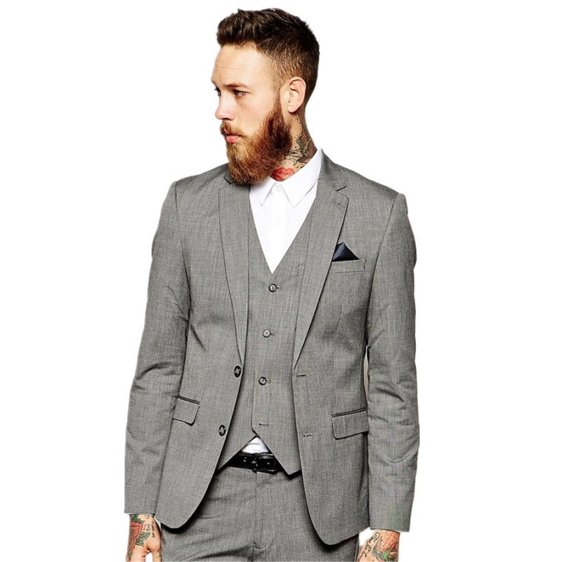 Find Cheap Mens Designer Suits - Suit La