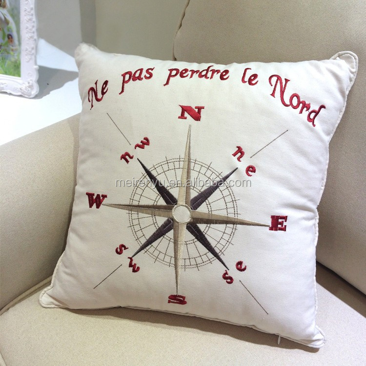 40 Cushion Cover Hand Embroidery Design Buy Cushion Cover Hand Magnificent Pillow Cover Hand Embroidery Designs