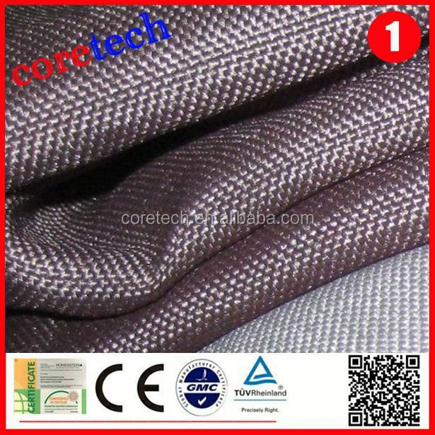 durable wholesale 210d <strong>nylon</strong> oxford pu coated factory