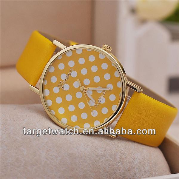 6cd9f924db607 relógios feminino de Atacado - Compre os melhores lotes relógios ...