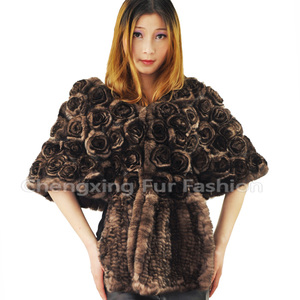 678d9710ae2 Wedding Fur Bolero, Wedding Fur Bolero Suppliers and Manufacturers at  Alibaba.com