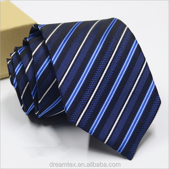 New Design Hot Sell 100 Designs Mens oem Bridegroom plain imitated Silk <strong>Ties</strong>