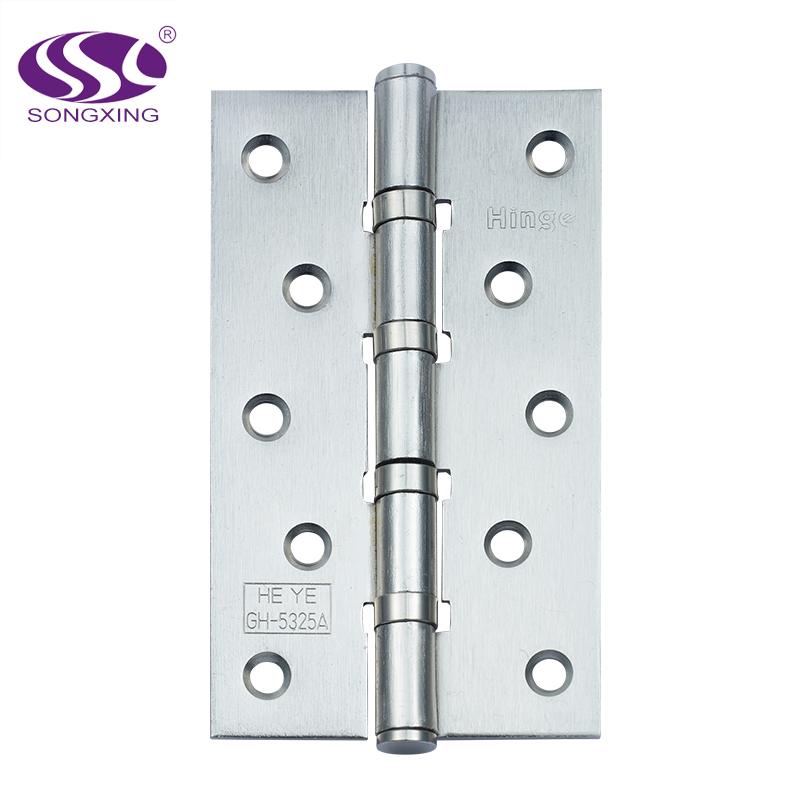 Hydraulic Industrial Indoor Door Closer Hinges   Buy Industrial Door  Hinges,Indoor Door Hinges,Hydraulic Door Closer Hinge Product On Alibaba.com
