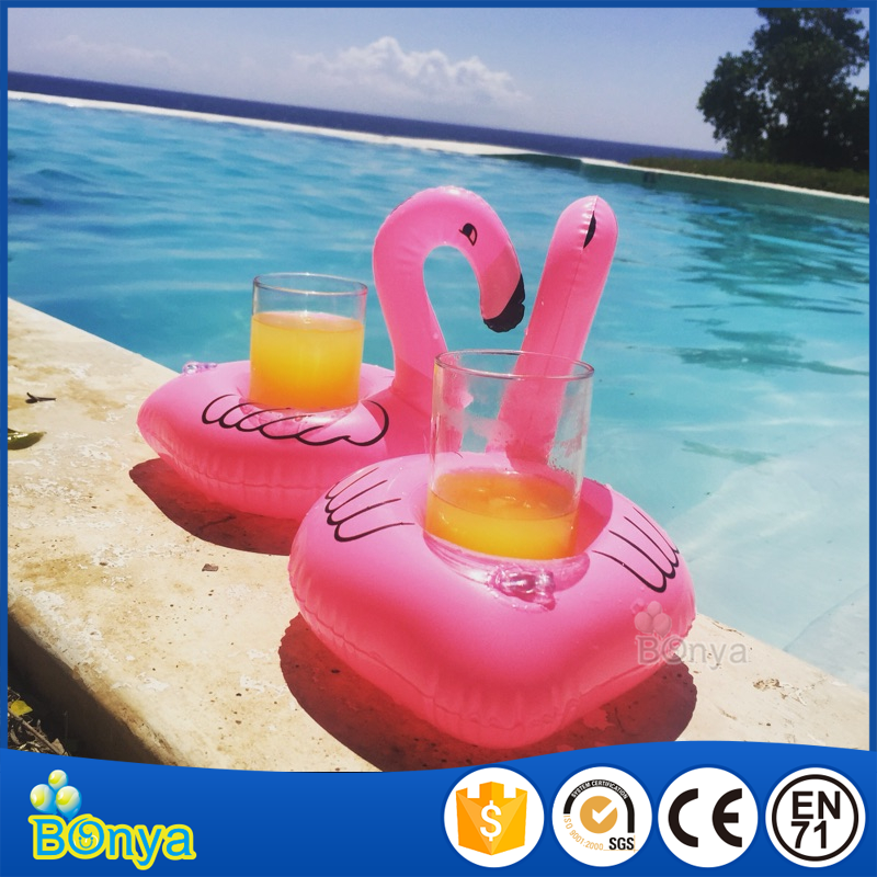 First Choice best price Inflatable Floating Beer Pong Rack floating for pool party