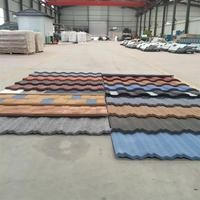 clay roof tile price fiber cement roof tile purple roof tile