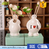Factory wholesale use reed diffuser with high quality