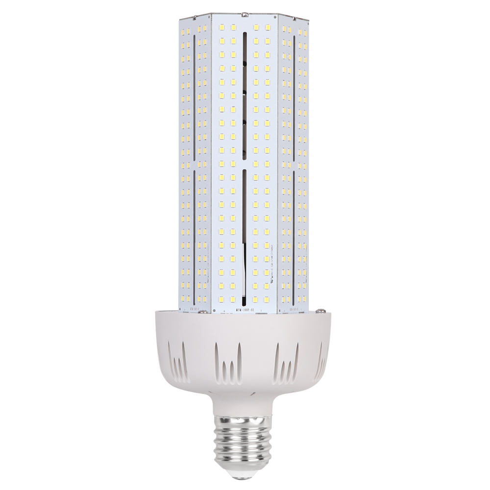Best selling high temperature resistant led light <strong>bulb</strong> e 27