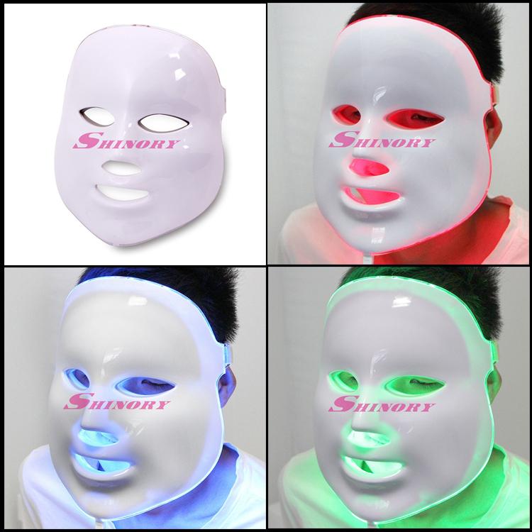 led masker kopen