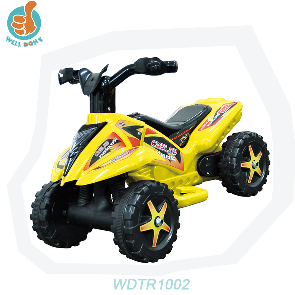 Wdtr1002 Wholesale Three Wheels Kids Electric Car In India High Quality Play Racing Car Games Online Car For Children Game Buy High Quality Play