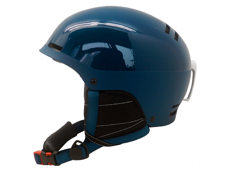High Quality ski helmet 9