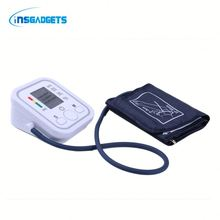 Talking digital sphygmomanometer ,h0tpc highly quality blood pressure monitor for sale