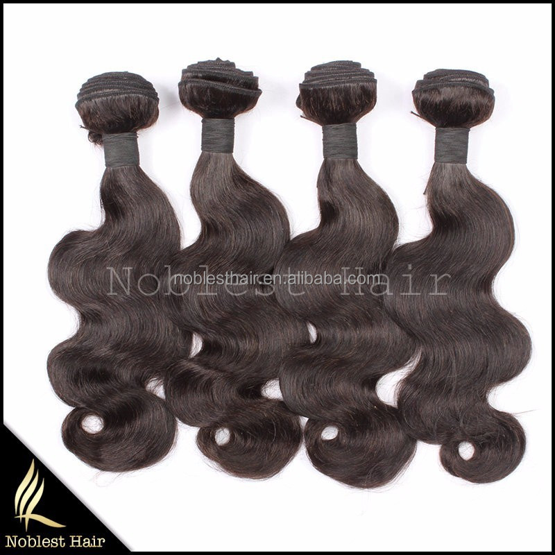 Wholesale hair extensions los angeles image collections hair wholesale hair extensions los angeles wholesale hair extensions wholesale hair extensions los angeles wholesale hair extensions pmusecretfo Image collections