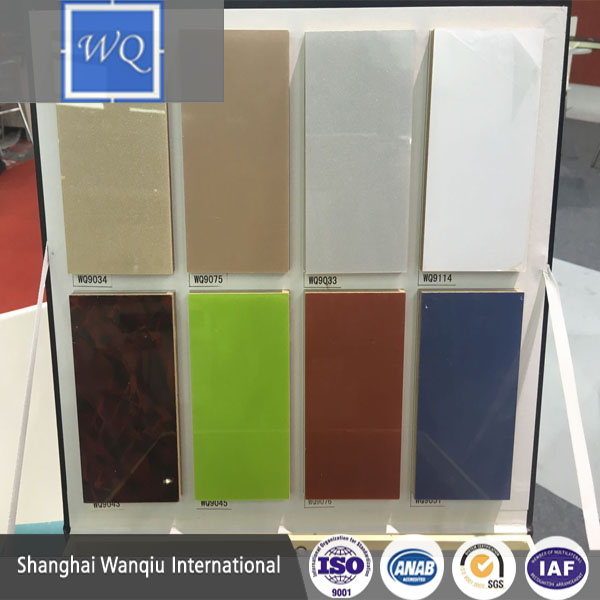 high gloss white mdf board china factory high gloss uv mdf laminated sheet/high gloss uv mdf uv board for modern furniture desig