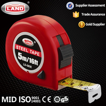 Cheap Durable Promotional Mini Tape Measure