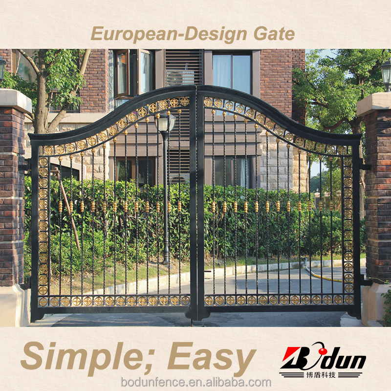 Main Gate Design Home Main Gate Design Home Suppliers And - Home Gate Design