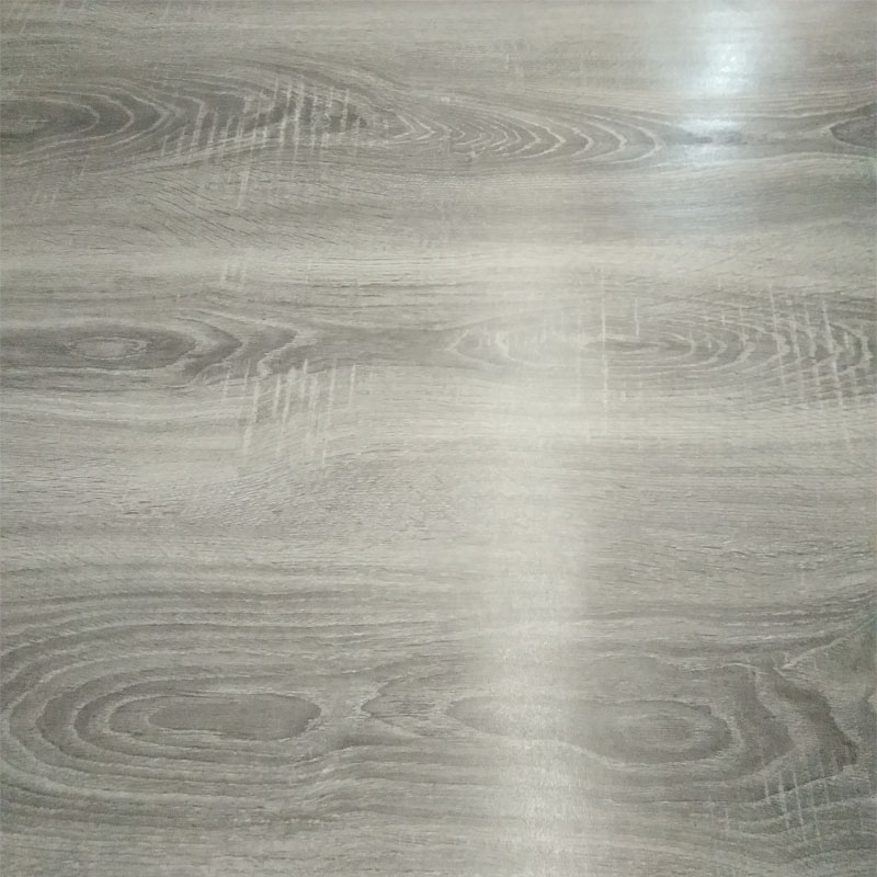 amazing eco forest premium laminate flooring gallery flooring