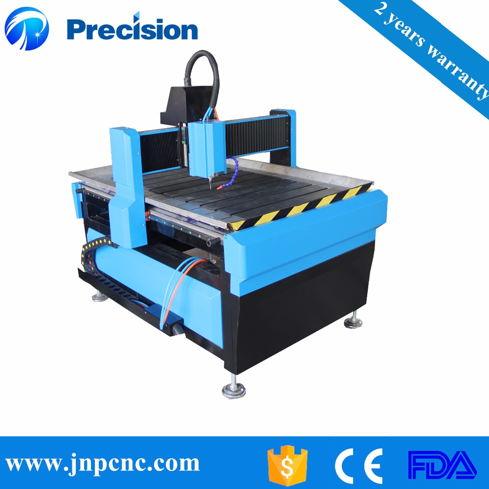 Priced in direct marketing omni cnc router