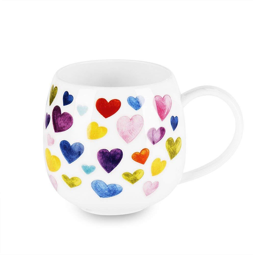 Ideas Cheap Design Deals Mug On Coffee IdeasFind 3Ac5j4qLR