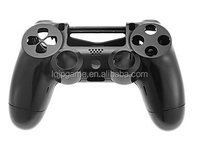 Replacement Controller Full Housing Customized Shell For Ps4 ...