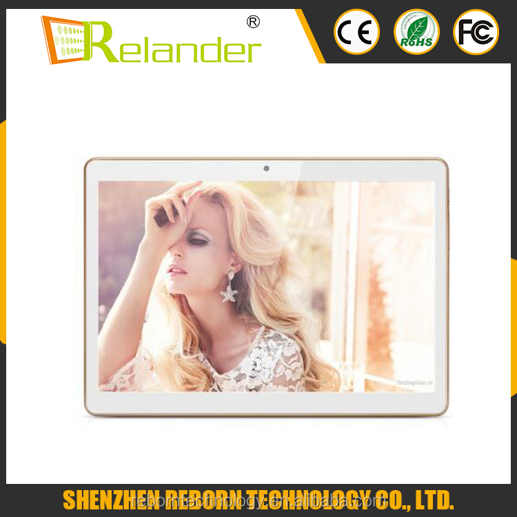 Cheapest 10.1 10 Inch Tablet Android Tablet 3G Lte Tablet PC Dual Sim Quad Core