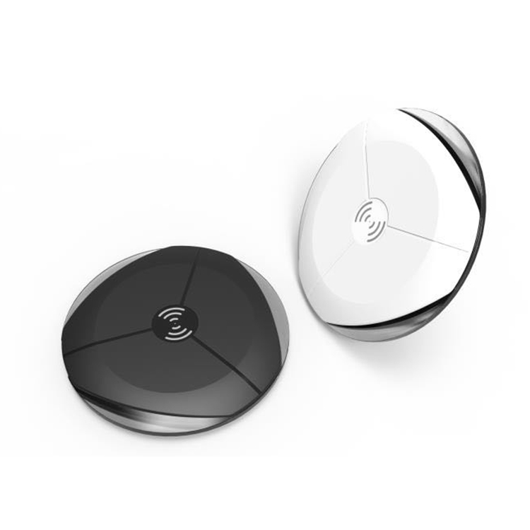 Hot sale and high quality wireless fast charger from china