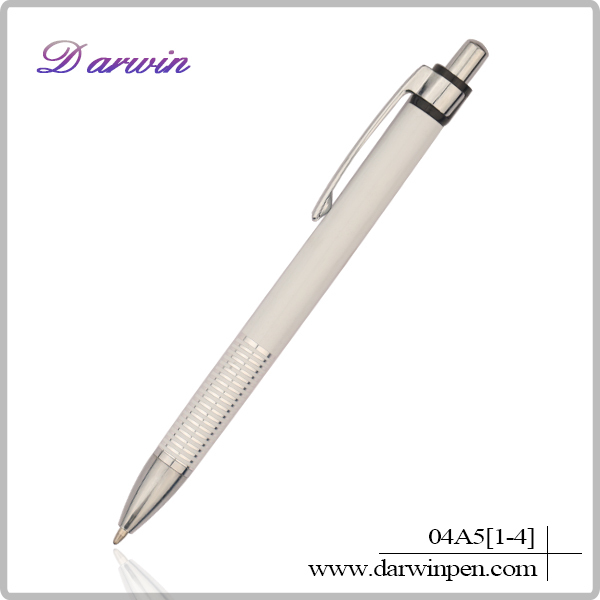 Office supply fluent ballpoint writing pen all kinds of ball pens