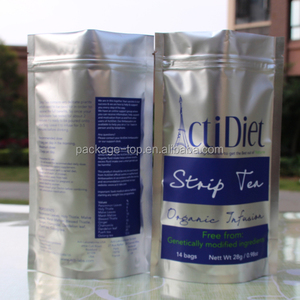 bubble cushion wrap ipad air column packaging/inflatable bag