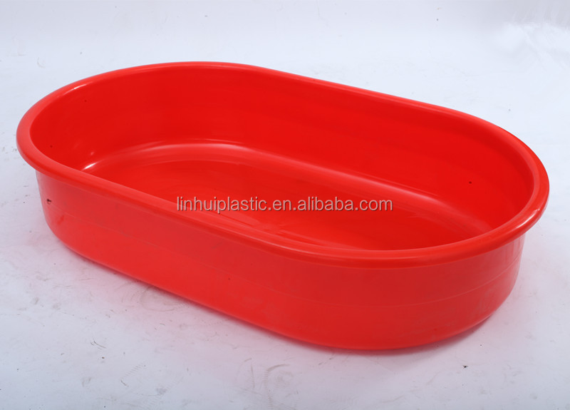Cheap Large Plastic Bath Tubs For Children Kids And Adults - Buy ...