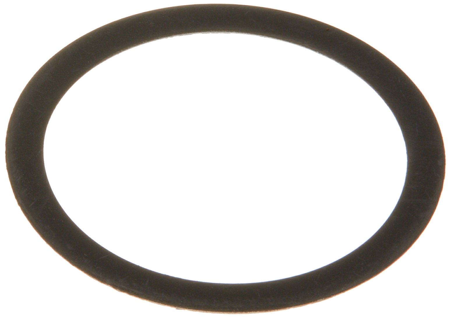 Cheap Fitting Fuel Filter Find Deals On Line At Allstar Get Quotations Holley 108 8 Bowl Inlet Gasket