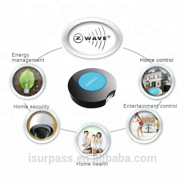 Z-wave Smart Home |z-wave Gateway |z-wave Hub - Buy Z-wave,Z-wave  Gateway,Z-wave Hub Product on Alibaba com
