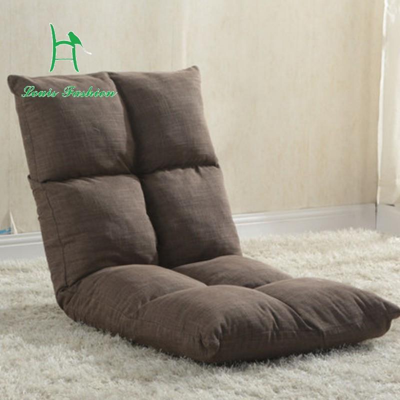 lit pliant chaise achetez des lots petit prix lit pliant chaise en provenance de fournisseurs. Black Bedroom Furniture Sets. Home Design Ideas