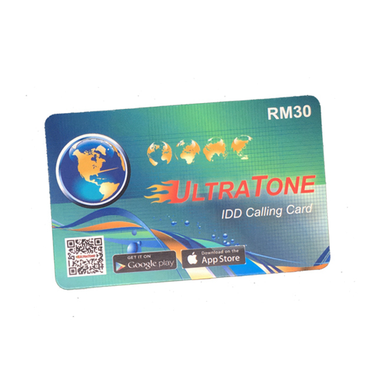 Pin Number Scratch Code Recharge Cards / Scratch Off Phone Card - Buy  Scratch Recharge Card,Scratch Off Phone Card,Pin Number Scratch Card  Product on