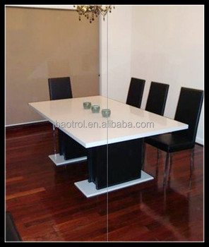 office conference table specifications triangle conference table